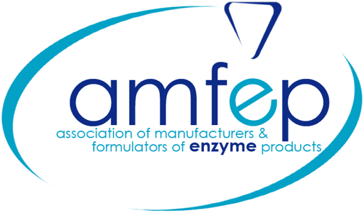 AMFEP: Association of Manufacturers and Formulators of Enzyme Products